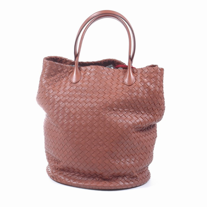 bottega veneta authentic bag tasche leather leder woven ebay. Black Bedroom Furniture Sets. Home Design Ideas